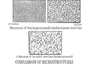 microstructures.jpg